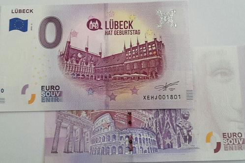 Lübeck 2018-3