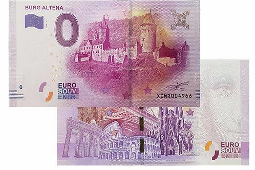 Burg Altena 2017-1