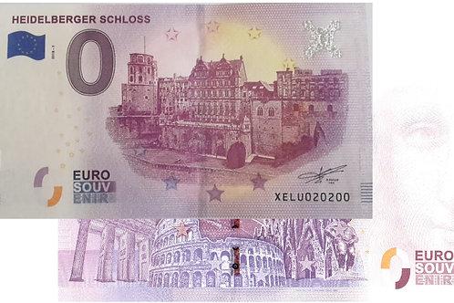 Heidelberger Schloss 2018-1