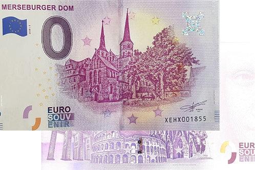 Merseburger Dom 2019-1