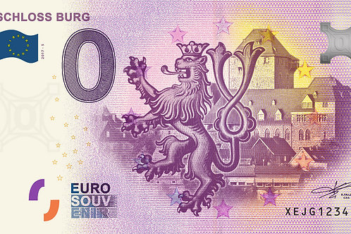 Schloss Burg 2017-5