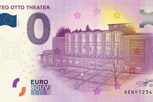 Teo Otto Theater 2017-1
