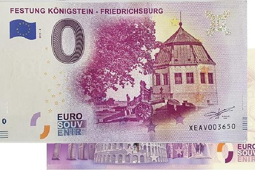 Festung Königstein 2019-2