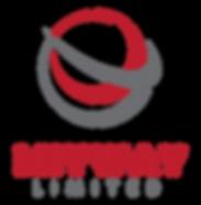Miyway Logo.png