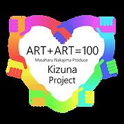Kizuna1.png