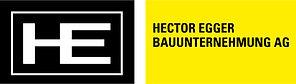 BN_Hector-Egger-Bau_AG_Logo_gross.jpg