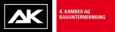 BN_AKamber-Bau_AG_Logo_klein.jpg