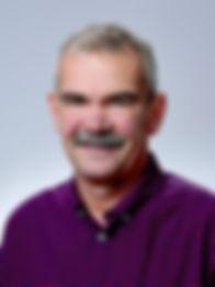 2018-11_BNH Gruppenleiter Bruno Fuchs.jp