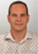 2020-01_AN_Geschäftsführer_Simon_Reinert