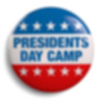 Presidents Day Button.jpg