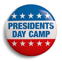 Presidents Day Button.jpg