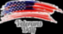 veterans_edited.png