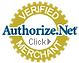 Authorize.net logo.png