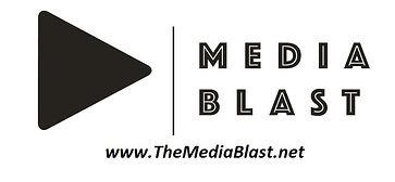 The-MediA-BLAST_with website.jpg