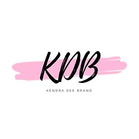Kendra Dee Brand Logo.png