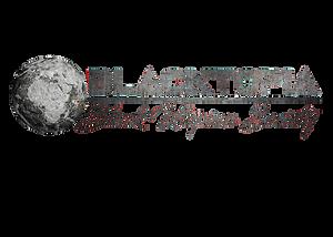 BLACKTOPIA UPDATE Logo.png
