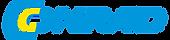 Conrad-Electronic-Logo.svg.png