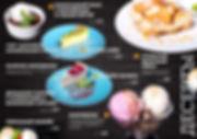 2.7. Десерты