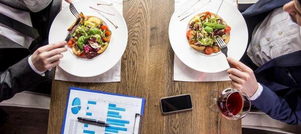 Бизнес-ланч Алексин, домашние обеды в Алексине, где поесть в Алексине,  вкусная домашняя еда Алексин, быстро и сытно поесть в Алексине