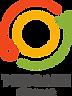Логотип кафе Тарелка