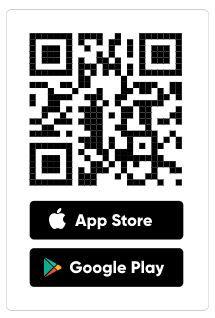 наклейка приложение жпег.JPG