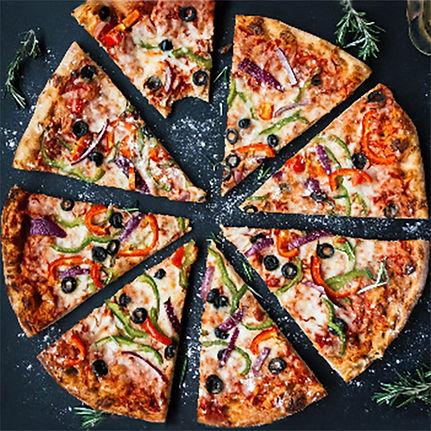 Пицца.jpg
