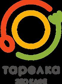Тарелка-логотип_edited.png