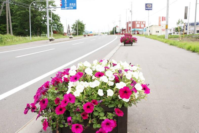 写真 2012-07-18 7 19 24.jpg