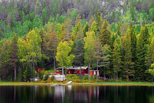 Norvège 03