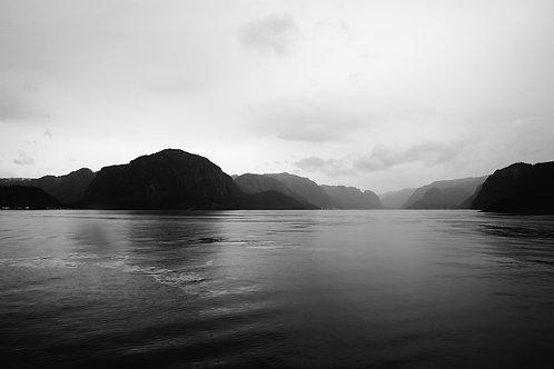 Norvège 05