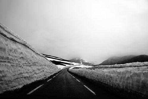 Norvège 06