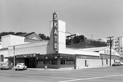 skateland_great_highway_1950_sfpl