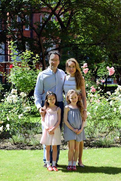 Caroline Family Shoot26website.jpg