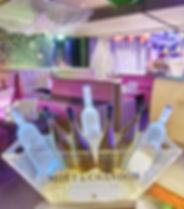 DNTHAI - TSQ Club - K3-11_edited.jpg