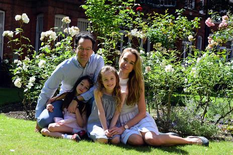 Caroline Family Shoot29website.jpg