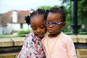 Mrs Oghiadomhe Family Shoot43website.jpg