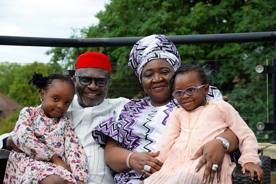 Mrs Oghiadomhe Family Shoot53website.jpg