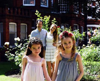 Caroline Family Shoot Instawebsite.jpg