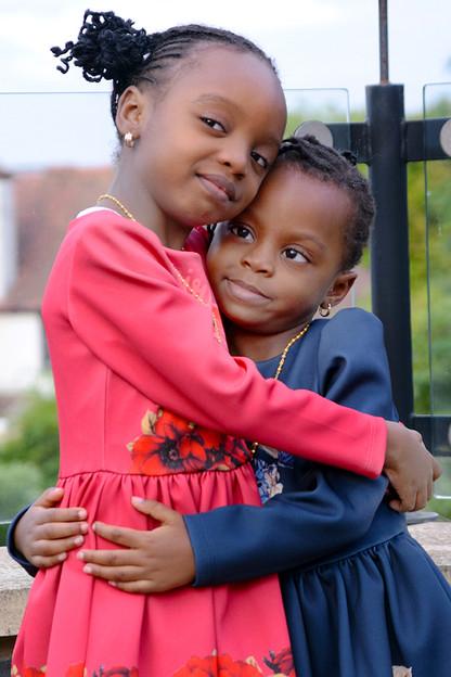 Mrs Oghiadomhe Family Shoot14website.jpg