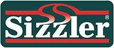logo-sizzler.jpg