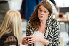 Women Entrepreneurs in Scotland 2019
