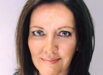 Deborah Welsh Commercial Media