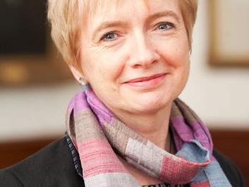 WES POINTS TO ECONOMIC IMPACT OF CORONAVIRUS PANDEMIC ON SCOTLAND'S WOMEN-LED BUSINESSES