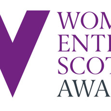 WOMEN'S ENTERPRISE SCOTLAND AWARDS OPEN FOR ENTRIES