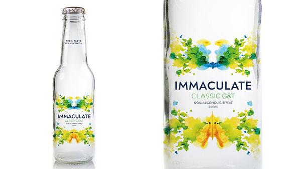 Immaculate_.jpg
