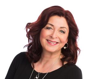 WES Sponsors Business Gateway Edinburgh 2019 International Women's Day Flagship Event