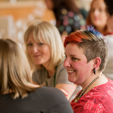 First Women's Leadership Programme Launches for Inverclyde Business Owners