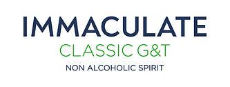 Immaculate_logo.jpg