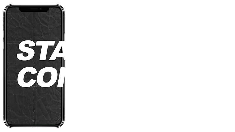 StayConnected.png