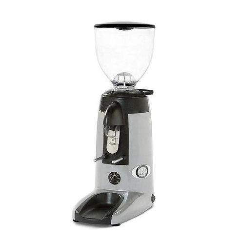 Wega Coffee Grinder Machine